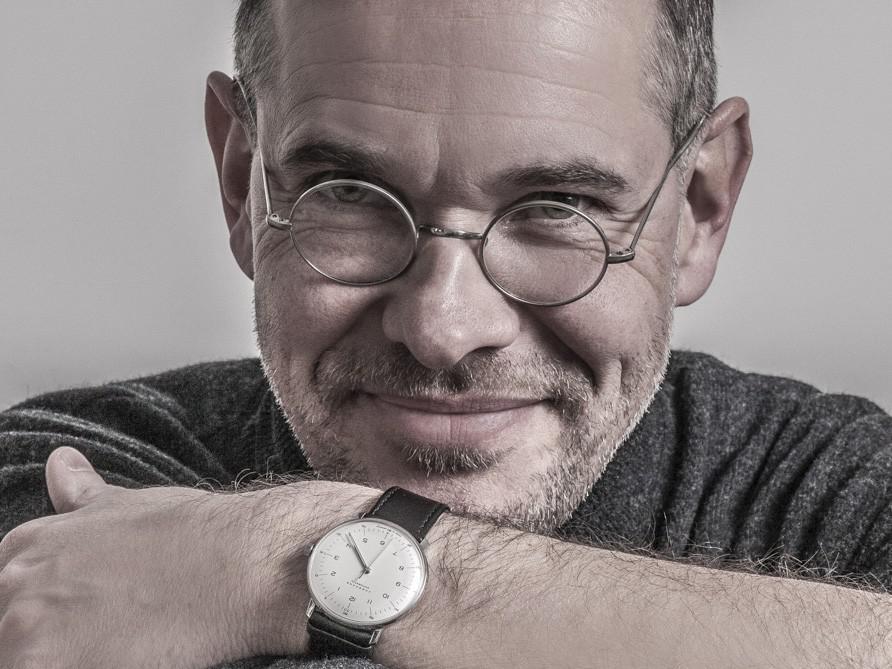 Michael Kurzweil - Geschäftsführer von Videoagentur Präsentationsart