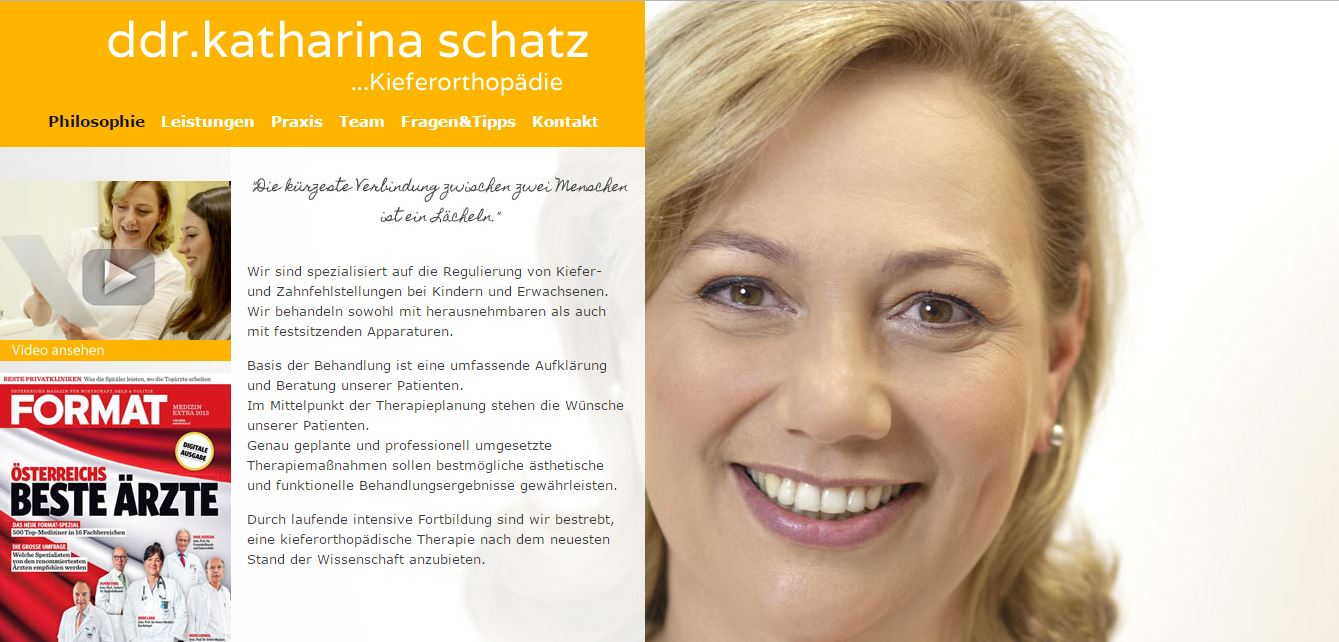 website_dr_schatz