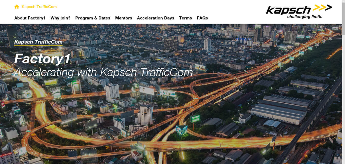 website_kapsch_factory1