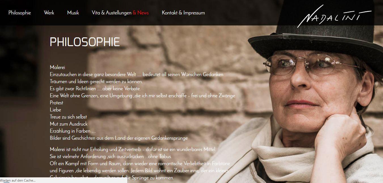 website_nadalini