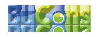 BuCons.Com-Logo