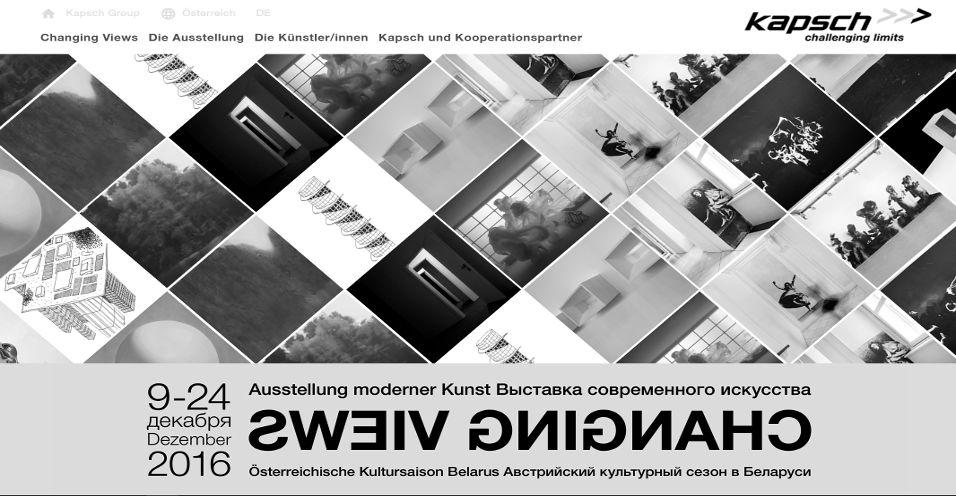 webdesign_pic