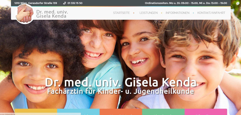 website_dr_kenda