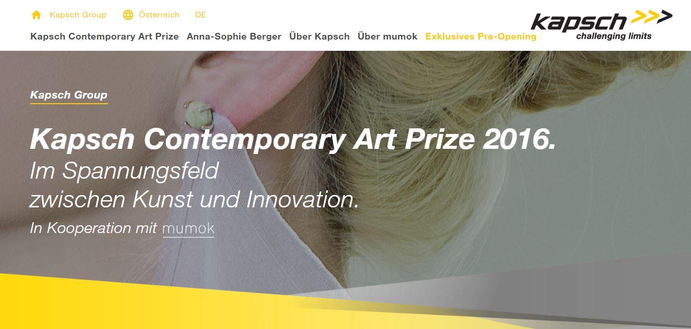 website_kapsch_art_prize